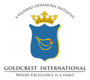 Goldcrest International