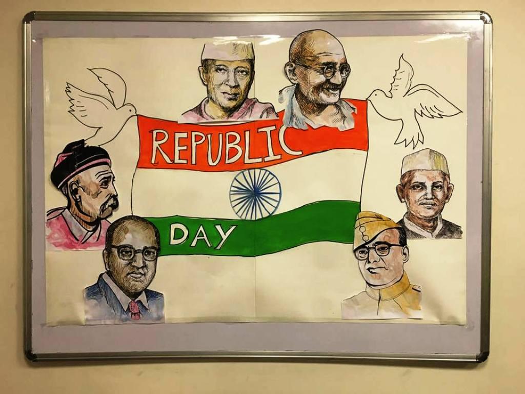 gi-republic-day-2016-06