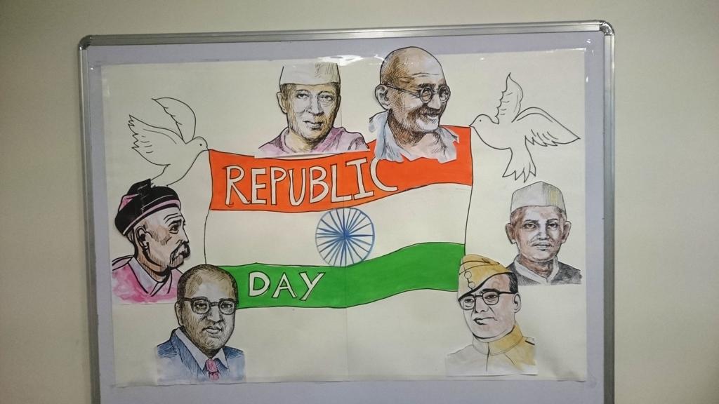 gi-republic-day-2016-15